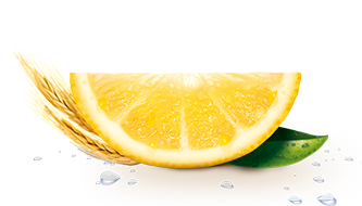 Lemon-and-Barley-333x190.png