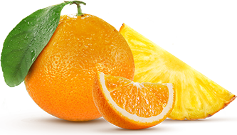 Orange-and-Pineapple-333x190.png