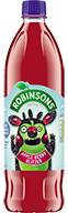 NEW-Packshot-Small-Apple-Berry-Blitzer-62x192.png