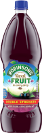 NEW-Packshot-Small-Double-Strength-Apple-and-Blackcurrant-62x192.png