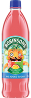 NEW-Packshot-Small-Tropical-Twister-62x192.png