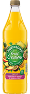 Packshot-Heros-62x192-Robinsons-Fruit-Creations-Pineapple-Mango-Passionfruit-PET-1lt.png