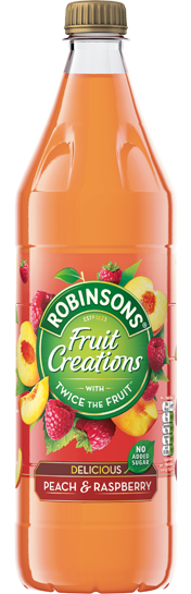 Packshot-Heros-176x545-Robinsons-Fruit-Creations-Peach-and-Raspberry-PET-1lt.png