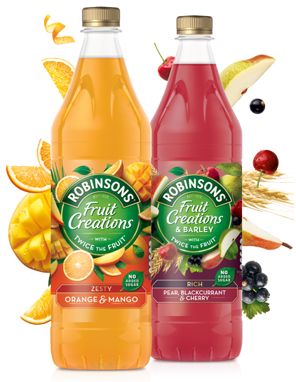 422x545-Homepage-Carousel-packshot-Fruit-Creations.png