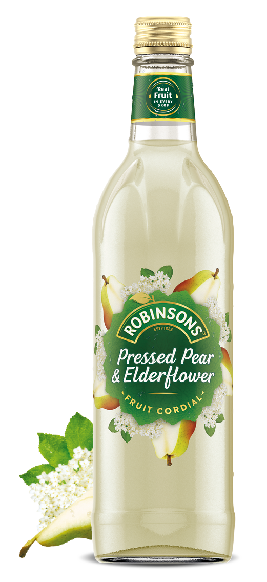 Our Products Fruit Cordials packshot.png