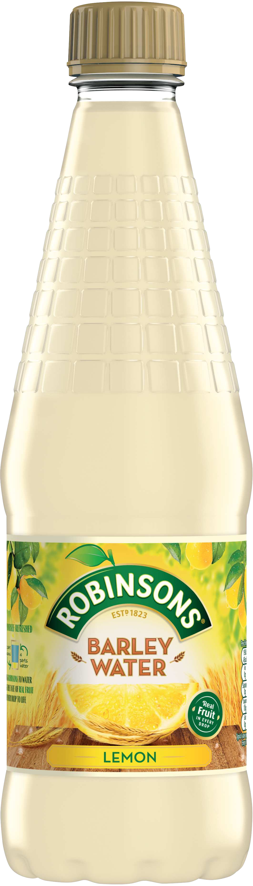 Original PNG-KJ41031_KSJ404391_Robs_Lemon_Barley_Water_PET_850ml.png